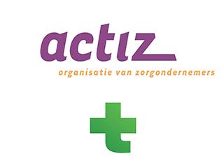 ACTIZ